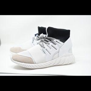 Mens Adidas Ortholite size 11